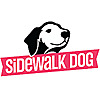 Sidewalk Dog Blog
