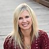 Rachel Wojo - Encouraging Fresh Faith