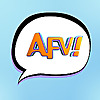 America's Funniest Home Videos - Youtube