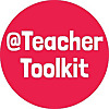@ TeacherToolkit - Most Influential Blog On Education In UK By Ross M. McGill