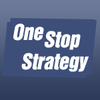 OneStopStrategy F1