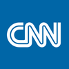 CNNMoney.com - Latest stock market news from Wall Street -