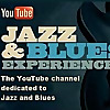 Jazz&Blues | Youtube