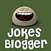 Jokes Blogger