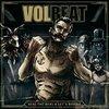 Volbeat | Youtube