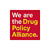 Drug Policy Alliance