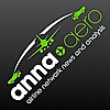 anna.aero | Airline, Airport and Aviation Route News & Analysis