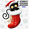 Stubbys House of Christmas