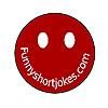 FunnyShortJokes.com