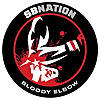Bloody Elbow | MMA and UFC News