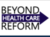 Beyond Health Care Reform | Faegre Baker Daniels LLP