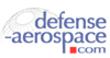 Defense Aerospace