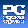 Pocket Gamer