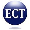 TechNewsWorld By ECT News Network