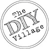 The DIY Village