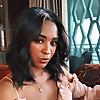 Ria Michelle | Miami Fashion Blog