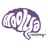 Moolya Software Testing News