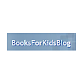 Books For Kids Blog By GTG