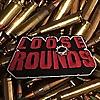 LooseRounds | Gun blog