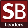 SmartBrief Leadership