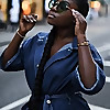 Mirror Me | Fashion, Travel & Lifestyle Blog By Fisayo Longe