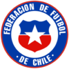 Chile's Defense & Military