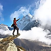 Lakwatsero - Adventures in Asia and Beyond