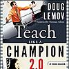 Doug Lemov's Field Notes