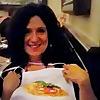 Proud Italian Cook