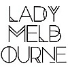 Lady Melbourne | Australian fashion blog by Phoebe Montague