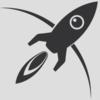Rocket Watcher    Marketing for Startups