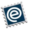 Elite Email Blog