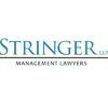 Stringer LLP HR Blog