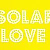 Solar Love! | Solar News & Commentary