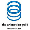 The Animation Guild (TAG) Blog