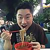 SG Food on Foot  | Singapore Food Blog
