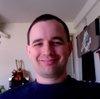 Start Programming with Python