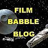 Film Babble Blog