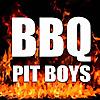 Youtube | BarbecueWeb