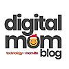Digital Mom Blog - Mom Tech
