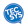 TECSYS | Your Supply Chain Matters