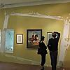 The Uncataloged Museum