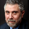 The Conscience of a Liberal - Economics and Politics by Paul Krugman | The New York Times