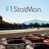 The F1 Stat Blog