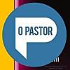 BLOGPASTOR   church & spirituality