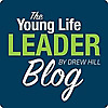 The Young Life Leader Blog