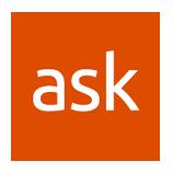 Ask Ubuntu