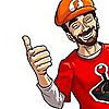 VideoGamesBlogger
