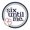Six Until Me - diabetes blog by Kerri Morrone Sparling