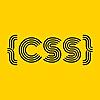 Css Author » Web / UI Design Resource